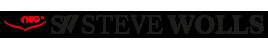 Steve Wolls & Arneo Underwear
